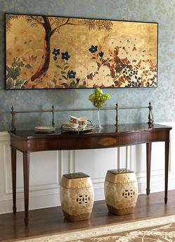 Furniture_056.jpg