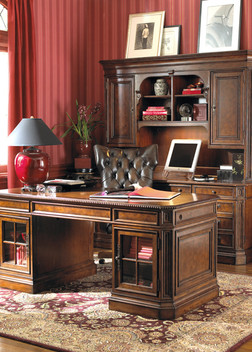 Furniture Photographer Home Office