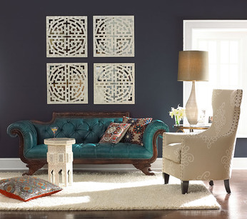 Furniture_030.jpg