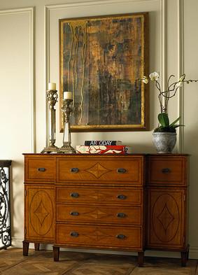 Furniture_014.jpg