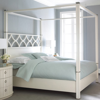 Furniture Photographer Bedroom Canopy Bed