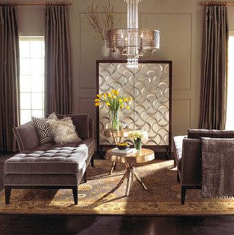 Furniture_011.jpg