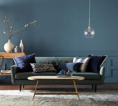 Furniture Photographer Sofa Coffee Table