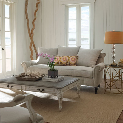 Furniture_052.jpg