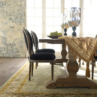 Furniture Photographer Dining Table Chairs