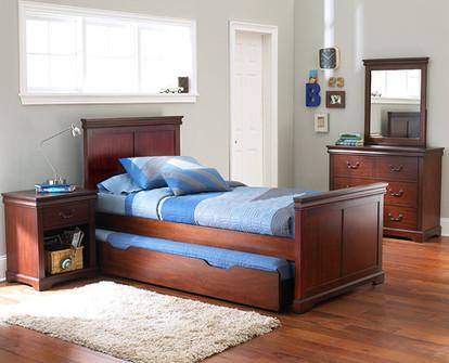 Furniture_063.jpg
