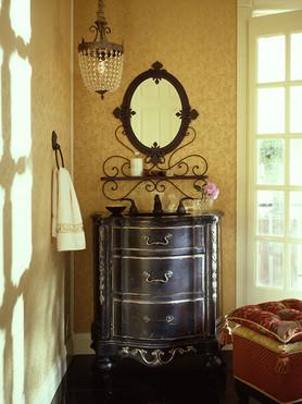 Furniture_090.jpg