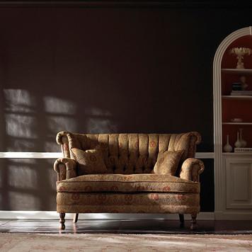 Furniture_083.jpg