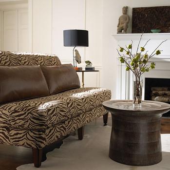 Furniture_002.jpg