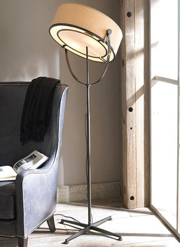 Furniture_081.jpg