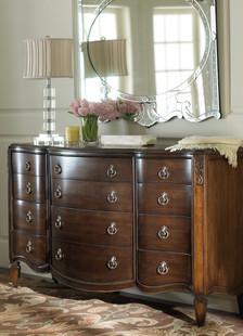 Furniture Photographer Bedroom Dresser