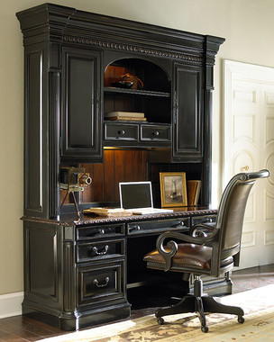 Furniture_068.jpg