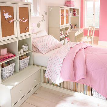 Furniture_061.jpg