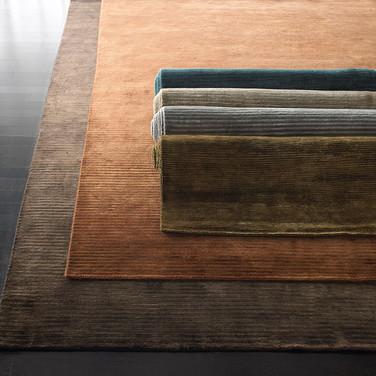 Furniture_058.jpg