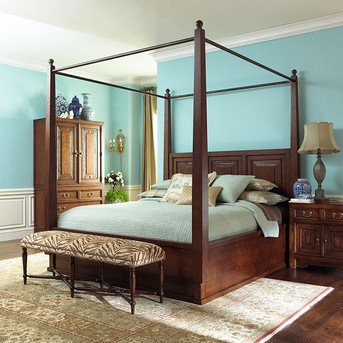 Furniture_037.jpg