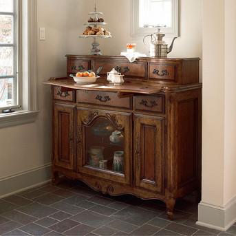 Furniture_070.jpg