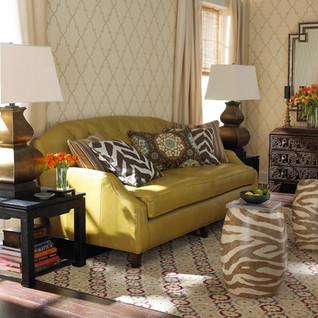 Furniture Photographer Living Room