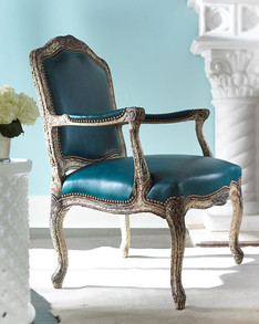 Furniture_042.jpg