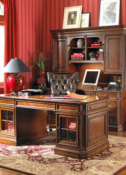 Furniture_040.jpg