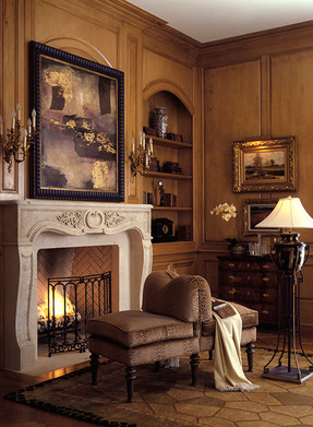 Furniture_078.jpg