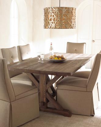 Furniture Photographer Dining Group