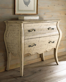 Furniture_088.jpg