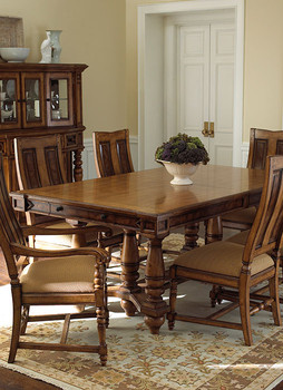 Furniture_080.jpg