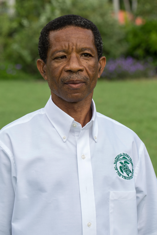 Mr. Keith Grant