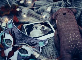 Mythos: Errechneter Geburtstermin