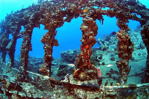 DSC_0138_RMS Rhone_Armando Jenik.jpg