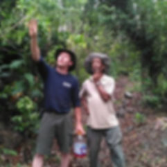 Keith and Arborist.jpg