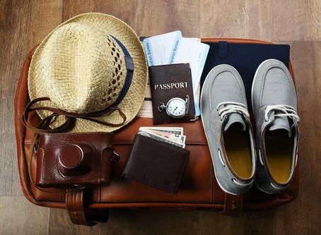 Traveloka, Atourin team up for virtual tours