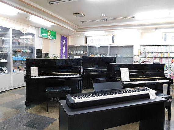 img-piano.jpg