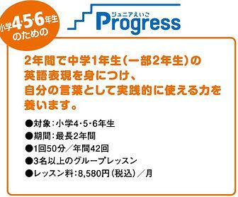 Progress(小学4・5・6年生).jpg