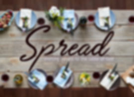 Spread-Sermon-Series-Graphic-1024x576.jp