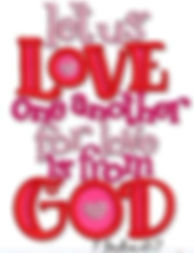 christian-valentine-day-clipart-2_edited