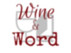 Wine-Word-CORRECT-FI.png
