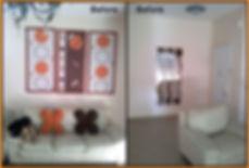 דינה מרינה עיצוב פנים Dina Marina Interior Design