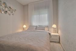 Bedroom design, עיצוב חדר שינה