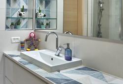 Bathroom design, עיצוב מקלחת