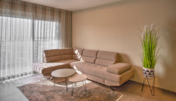 Carpet in the living room, שטיח בסלון