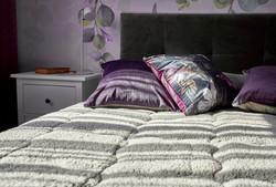 Bedroom decoration, דקור בחדר שינה