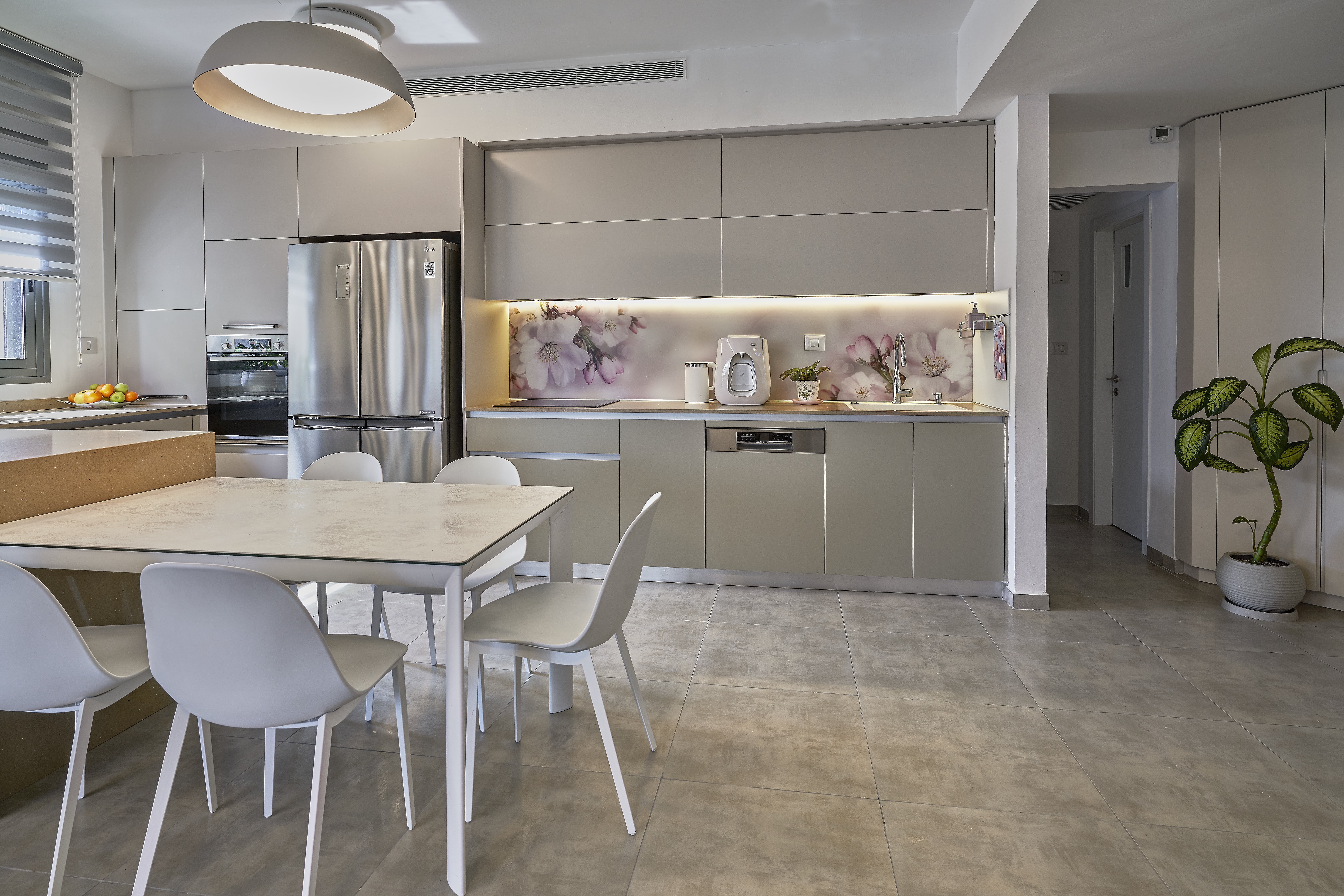 Kitchen design, עיצוב מטבח