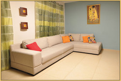 Wall paint for living room