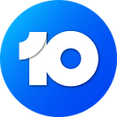 1200px-Network_10_logo_2018.png
