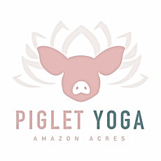 Piglet Yoga logo.jpg