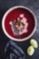Beet-Detox-Soup.jpg