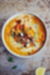 Sweet-Potato-Detox-Soup.jpg