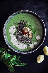 Broccoli-Detox-Soup.jpg