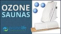 ozone saunas.jpg